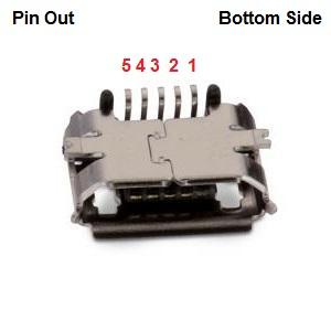 USB_Micro