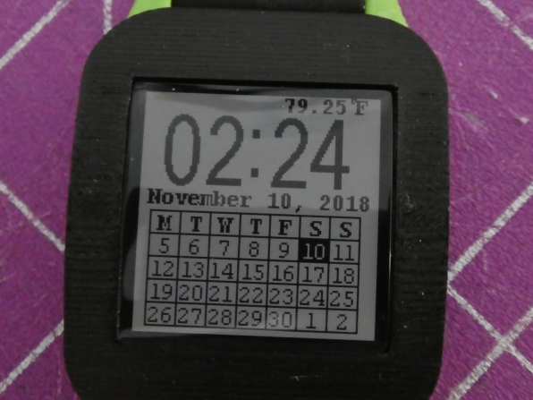 p1000629